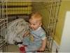 cage-1_0001.jpg